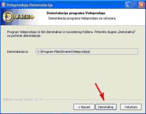 DeinstalacijaProgramaDraminRMPsystem2